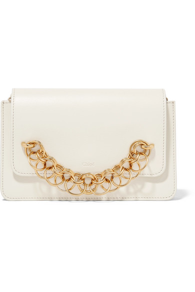 chloe-drew-bag-bijour-leather-clutch-review