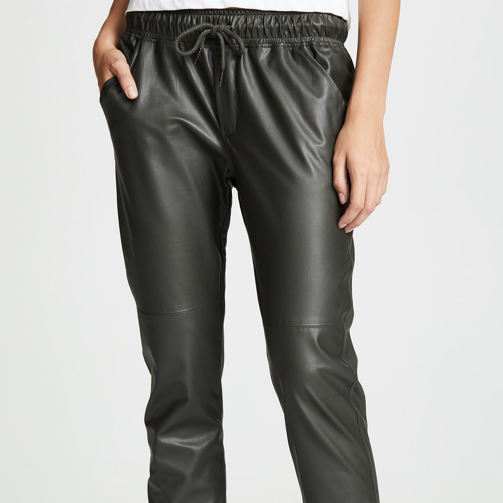black-leather-pants