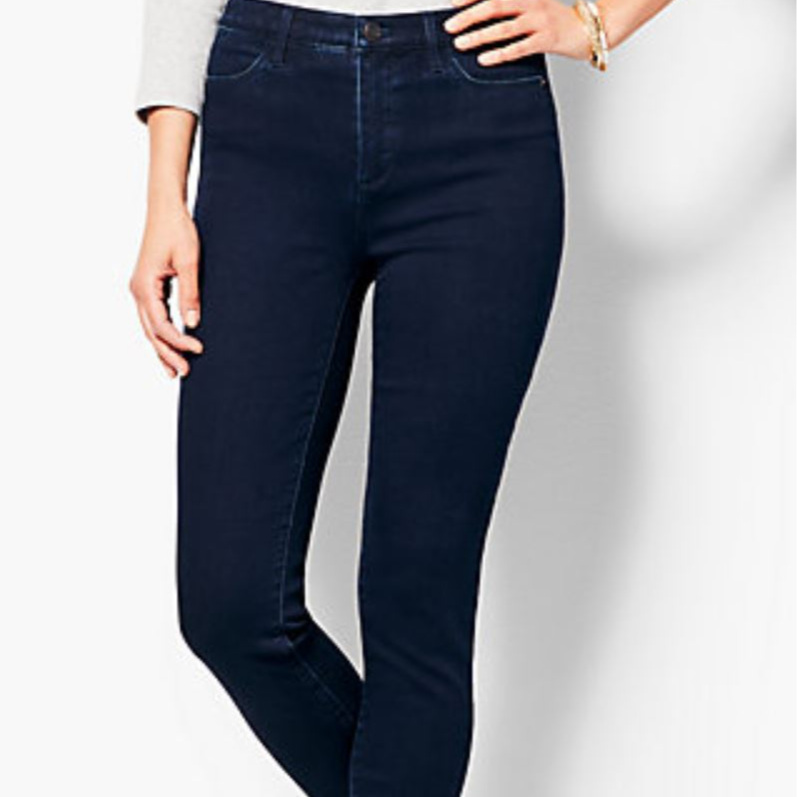 blue-skinny-jeans-jeggings