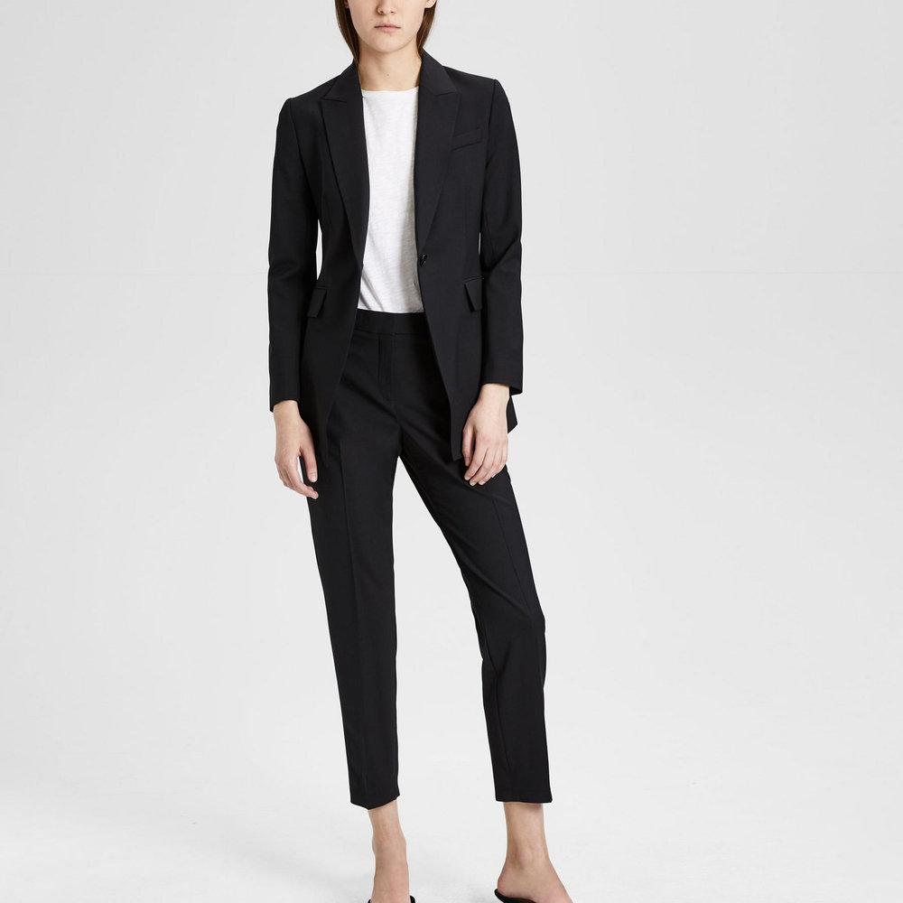 black-suits-christie-ferrari-3