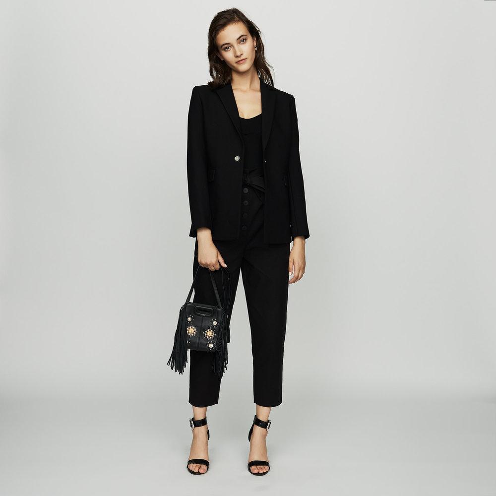black-suits-dr-c-christie-ferrari-4