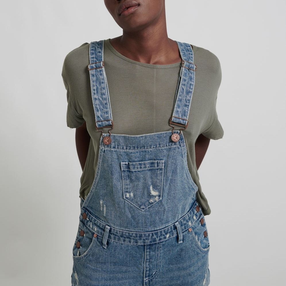 how-to-style-overalls-1