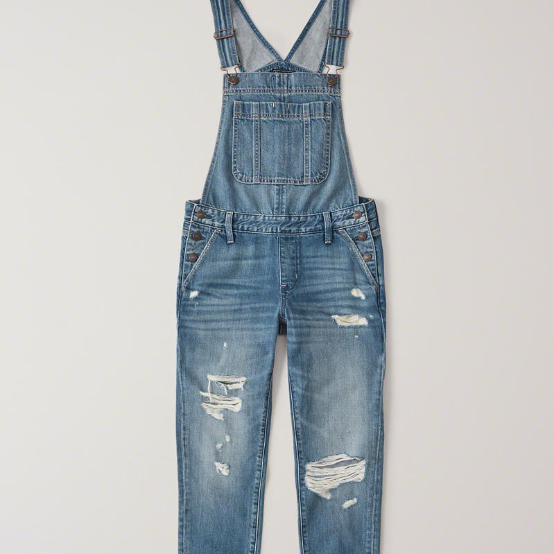 how-to-style-overalls-3