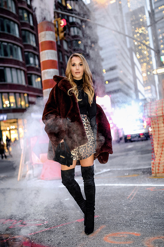 winter-look-4-pieces-you-need-2
