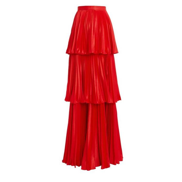 red-skirt-intermix-effects-1