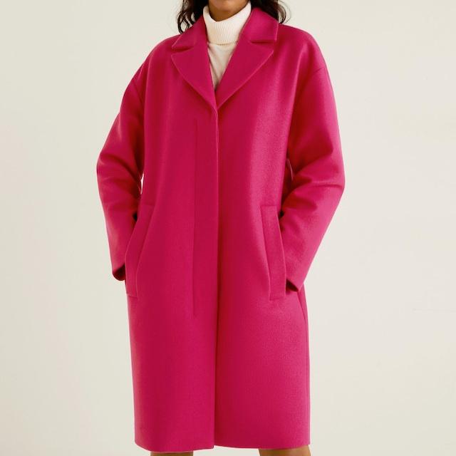 pink-coat-mango-1