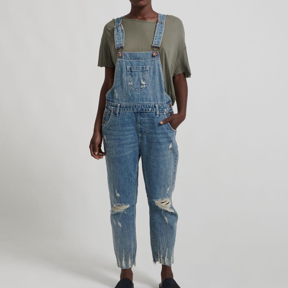 denim-overalls.jpg