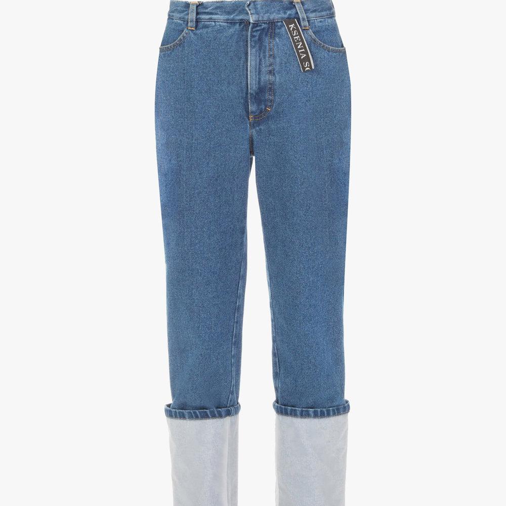 ksenia-schnaider-denim-jeans