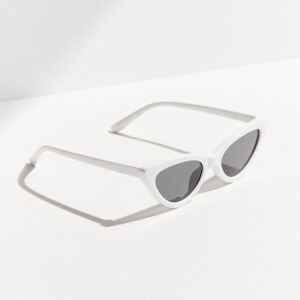 white-cat-eye-sunglasses-christie-ferrari-nyfw