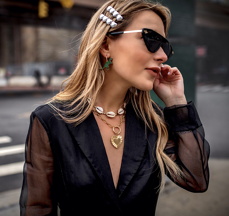 cargo-pants-hair-accessories-spring-trend-christie-ferrari