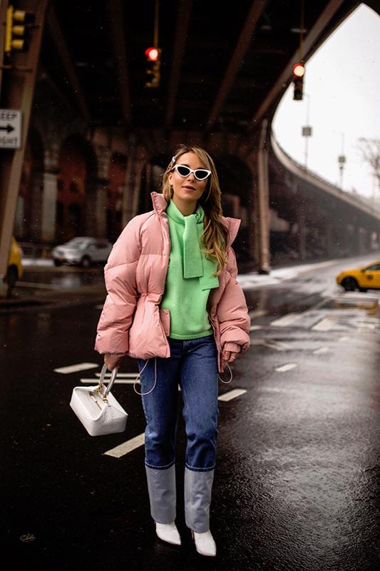 pink-puffer-jacket-look-2