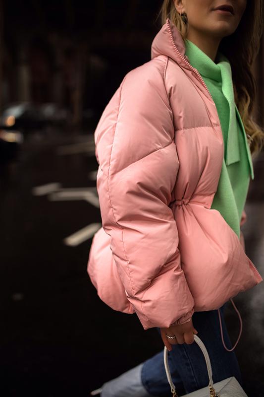 pink-puffer-jacket-look-4