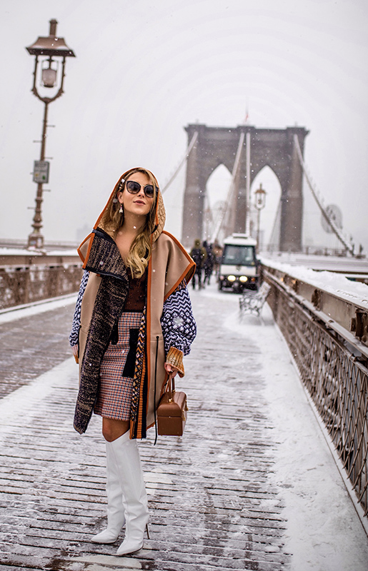 best-instagram-spots-to-take-a-picture-new-york-ciy-nyc-finanical-district-3