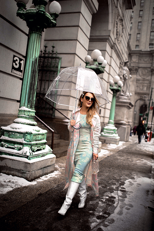 best-instagram-spots-to-take-a-picture-new-york-ciy-nyc-finanical-district-4
