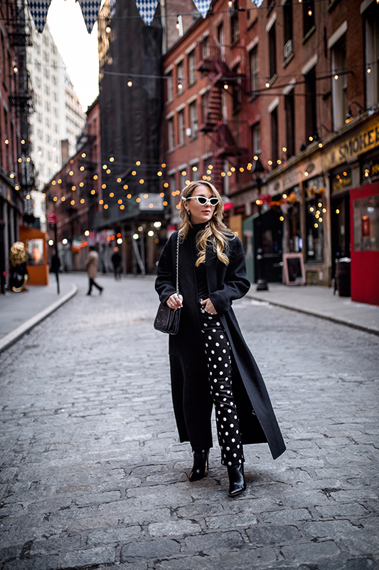 best-instagram-spots-to-take-a-picture-new-york-ciy-nyc-finanical-district-5