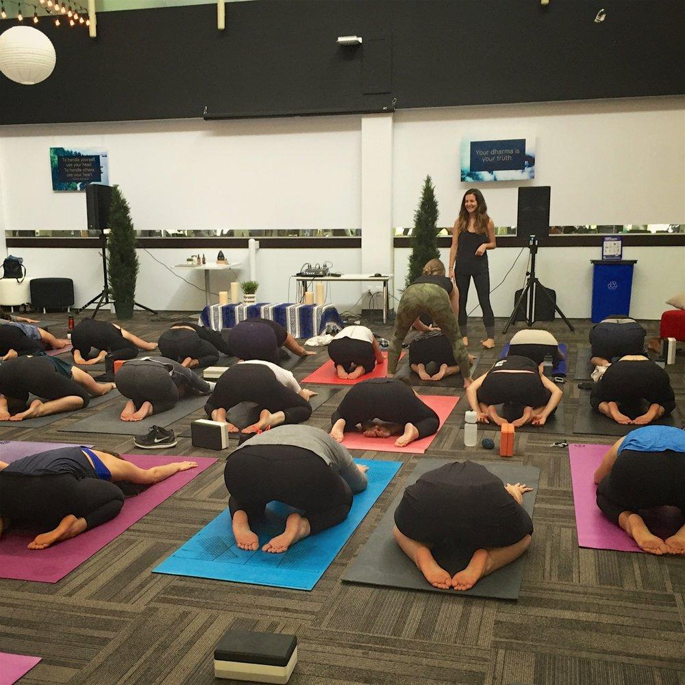 Corporate Yoga Lululemon Head Office.jpg