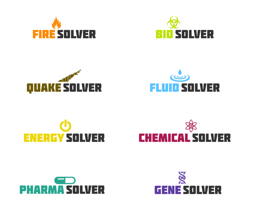logo exploration v4 -01.png