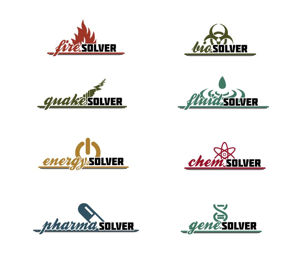 logo exploration v4 -06.png
