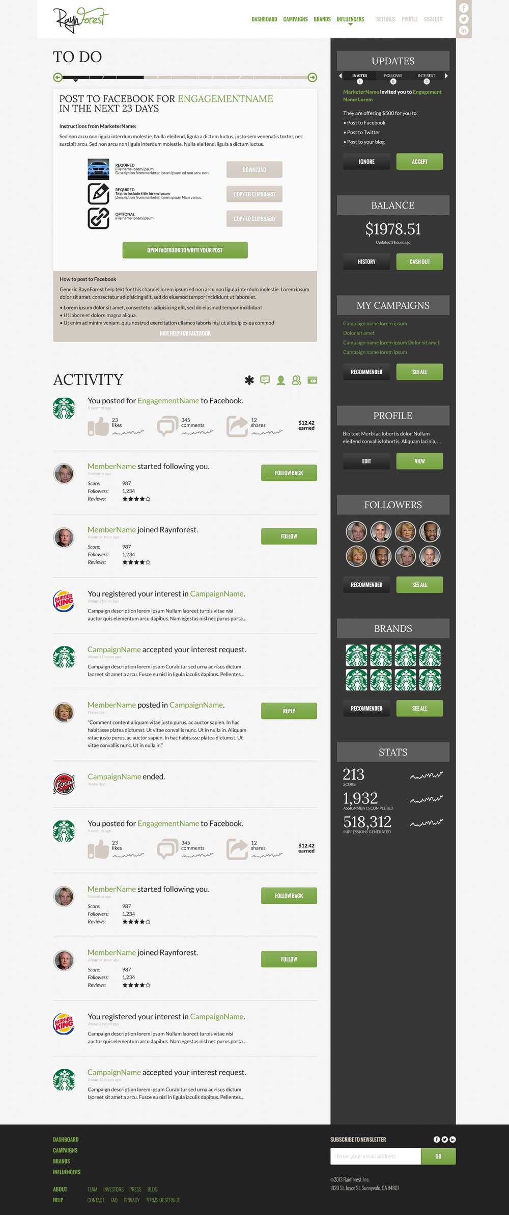 influencer-dashboard-v2-ToDo1start.png