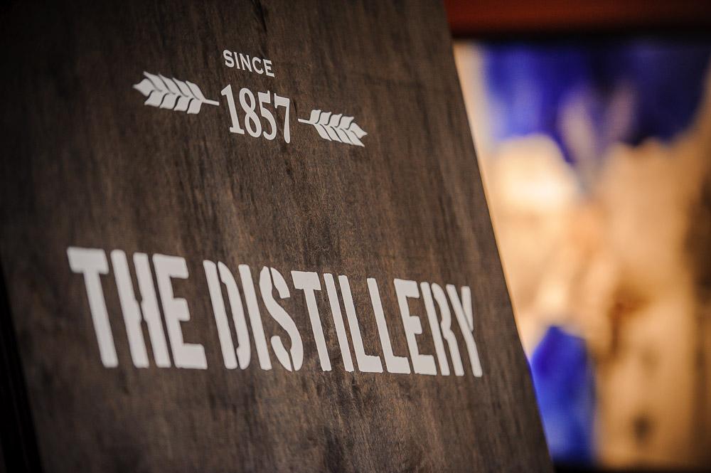 2014_09_03-Corby_Distillery-1000.jpg