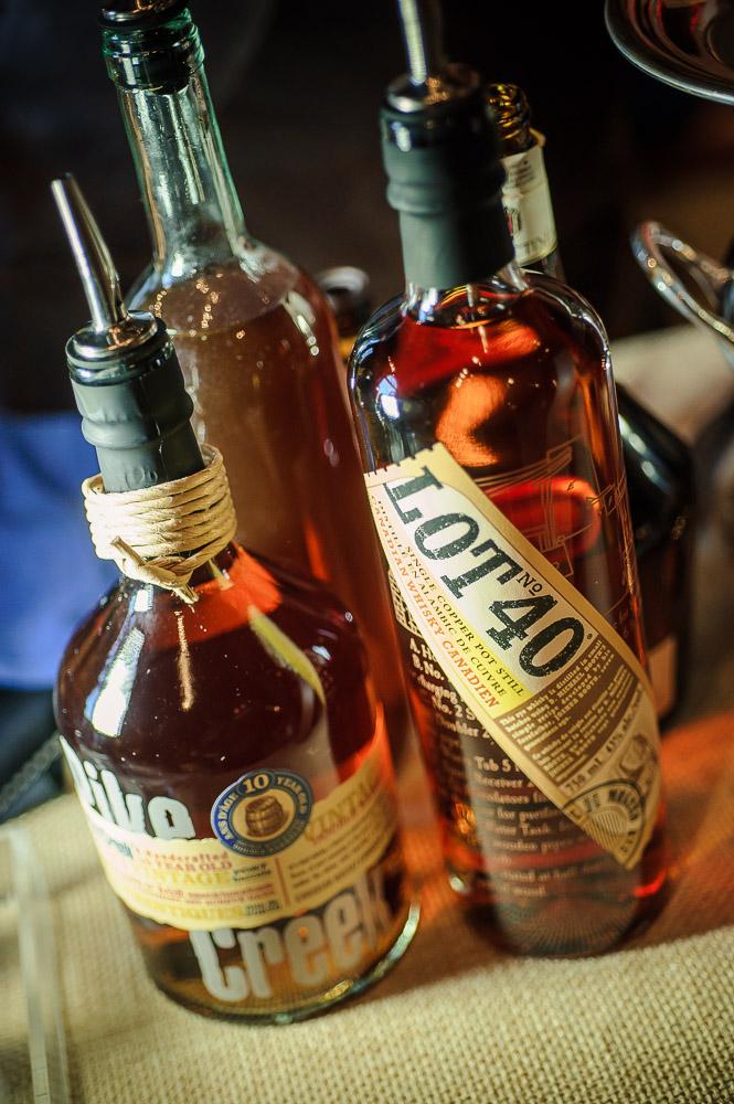 2014_09_03-Corby_Distillery-1016.jpg
