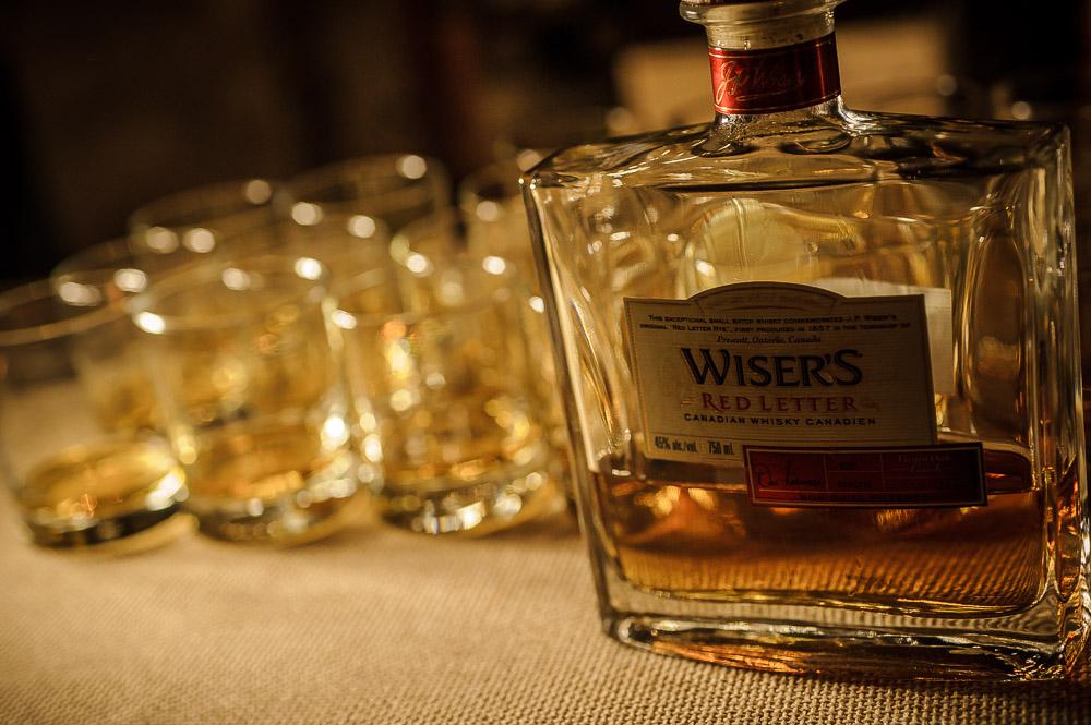 2014_09_03-Corby_Distillery-1245.jpg