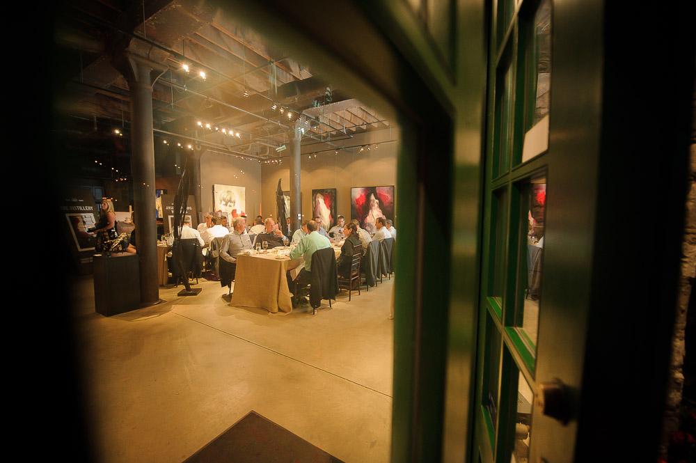 2014_09_03-Corby_Distillery-1253.jpg