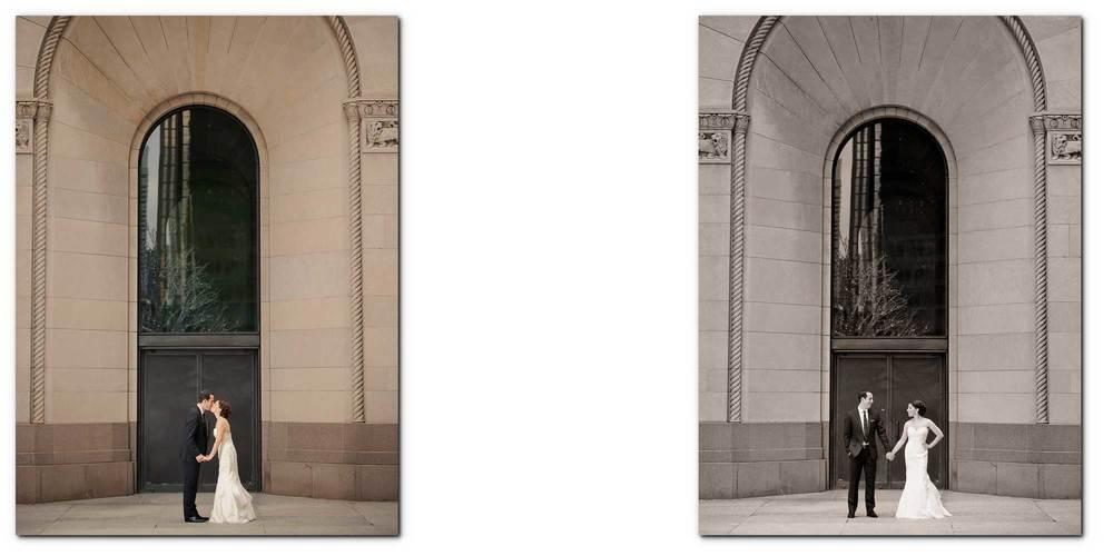 lindsbenj-006-(Sides-11-12).jpg