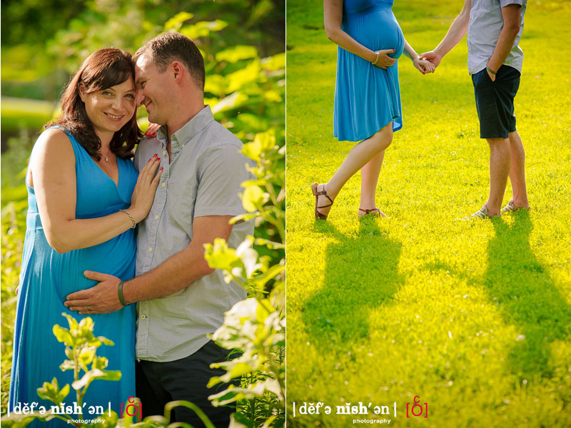 2014_07_07-Chaya-Tomas-Maternity-162.jpg