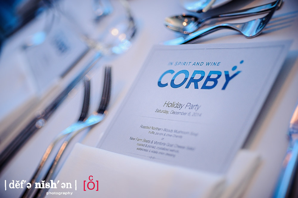 2014_12_06-Corby-(1).jpg