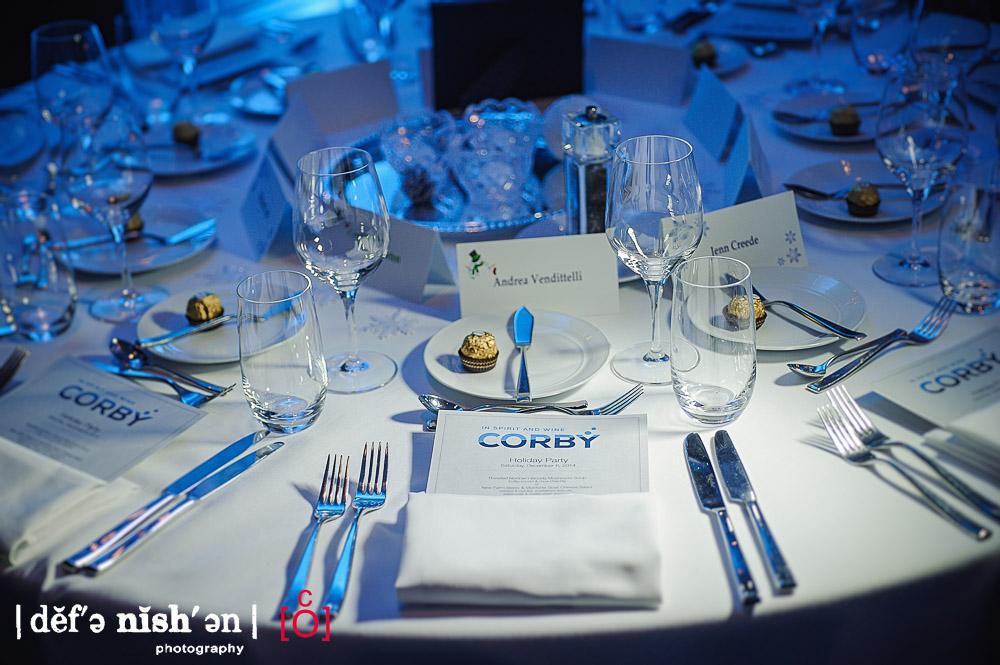 2014_12_06-Corby-(2).jpg
