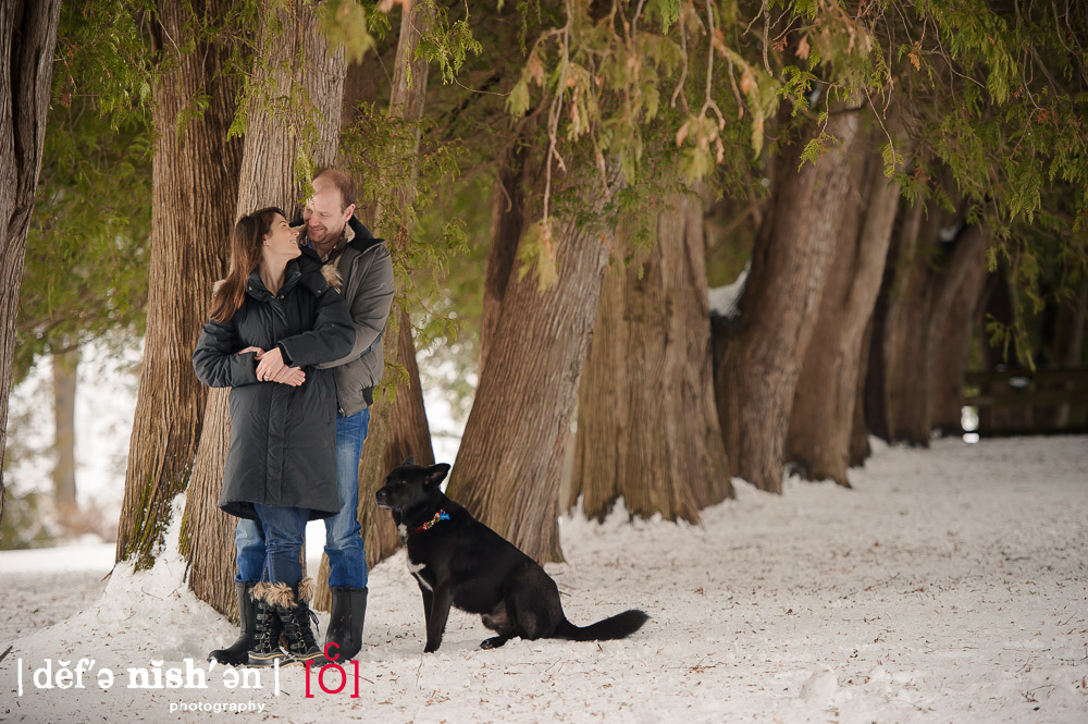 2013_12_28-Emily_Mike-E-Session-(12).jpg