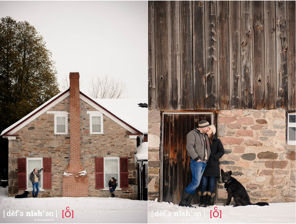 2013_12_28-Emily_Mike-E-Session-(13).jpg