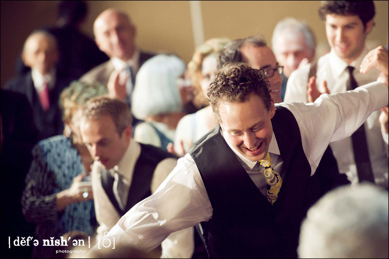 hora_dancing