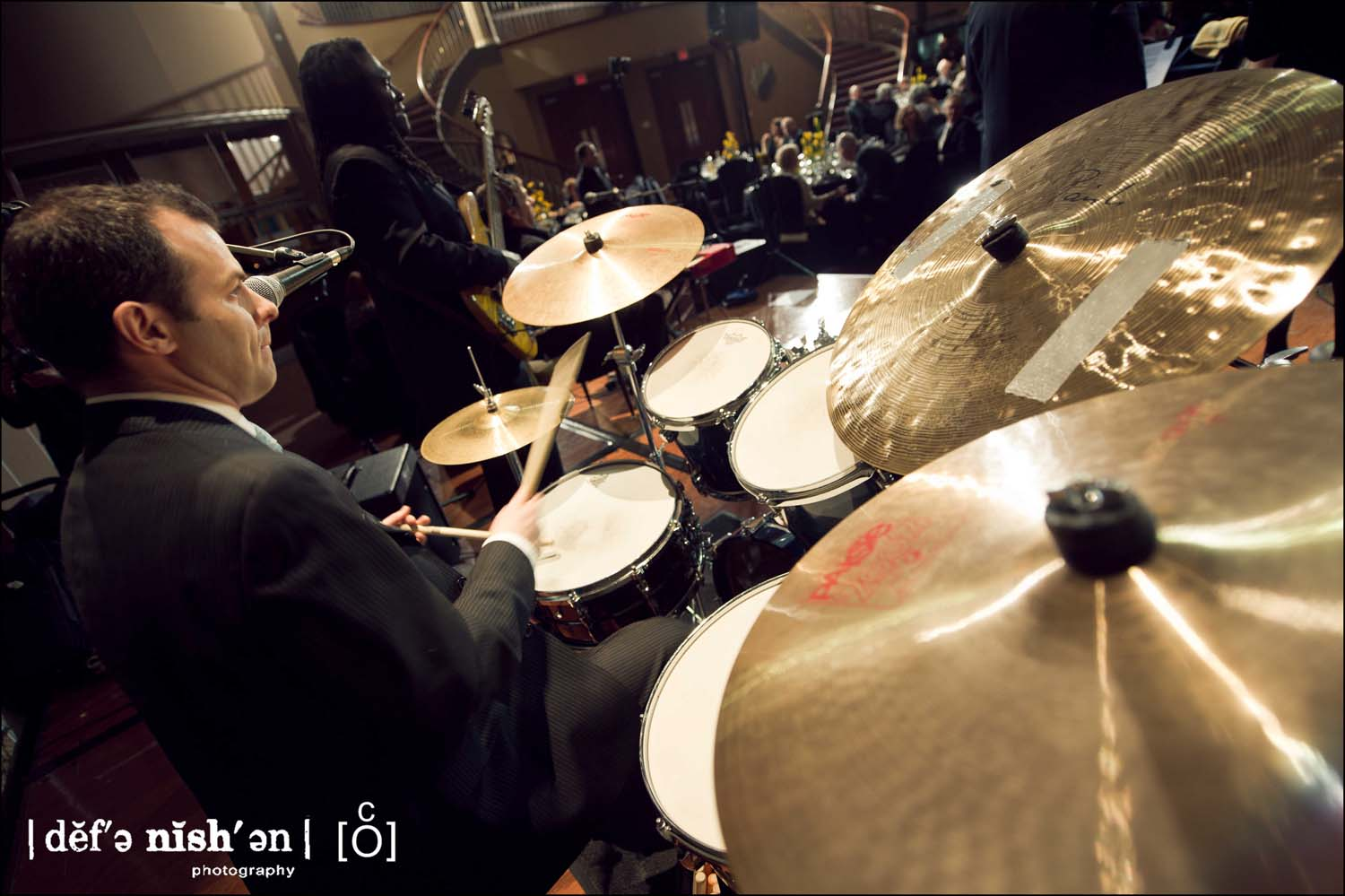 wedding_drummer