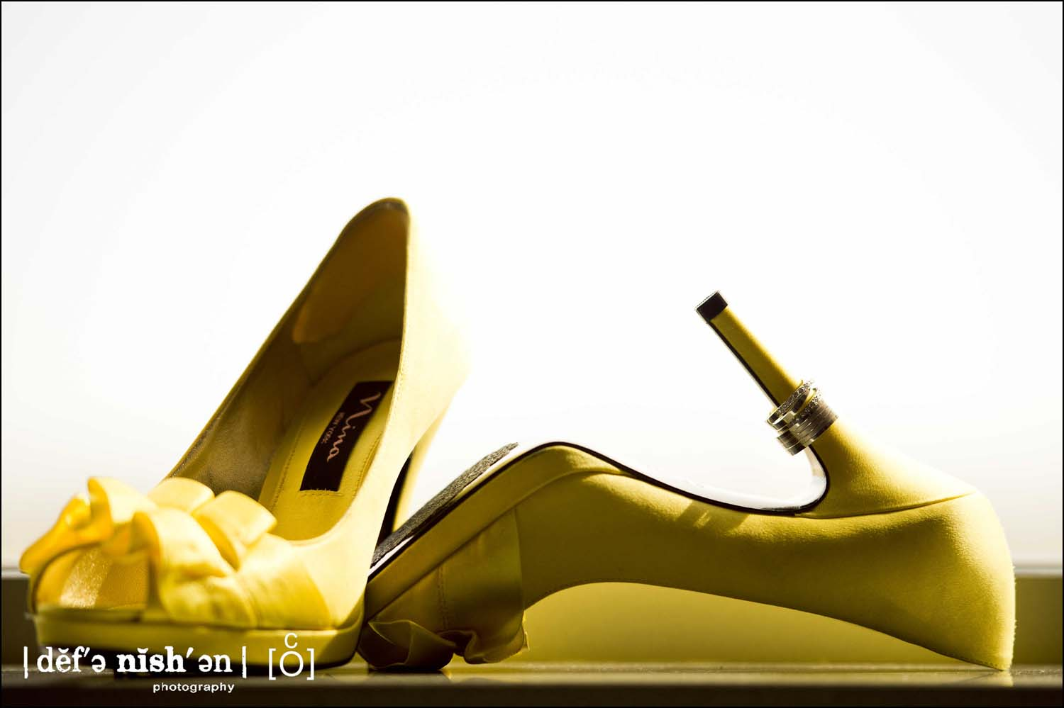 yellow_bride_shoes