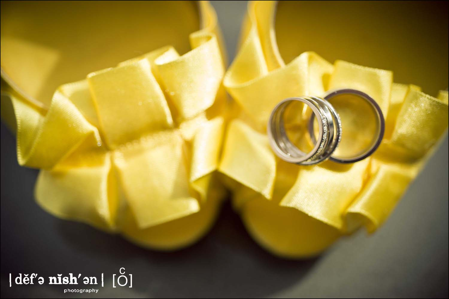 yellow_bride_shoes_rings