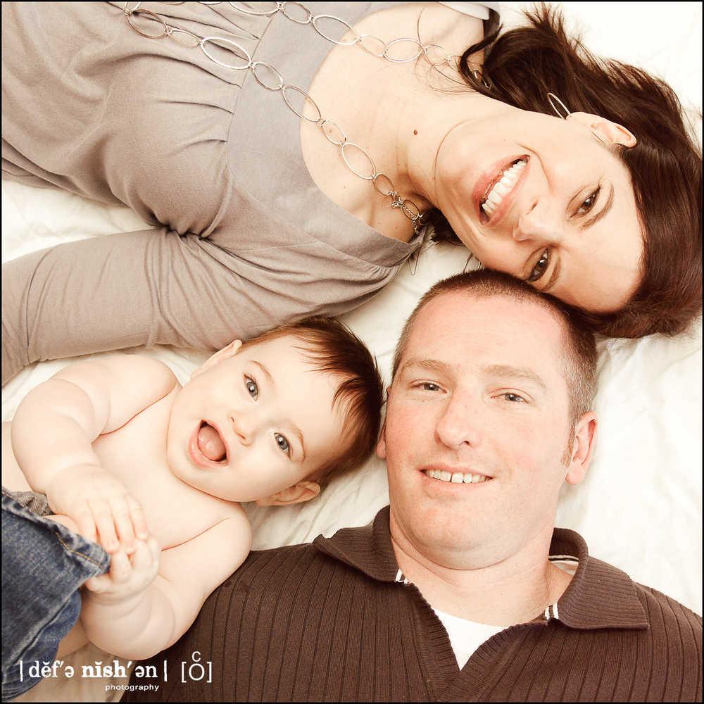 Duncan Family-66