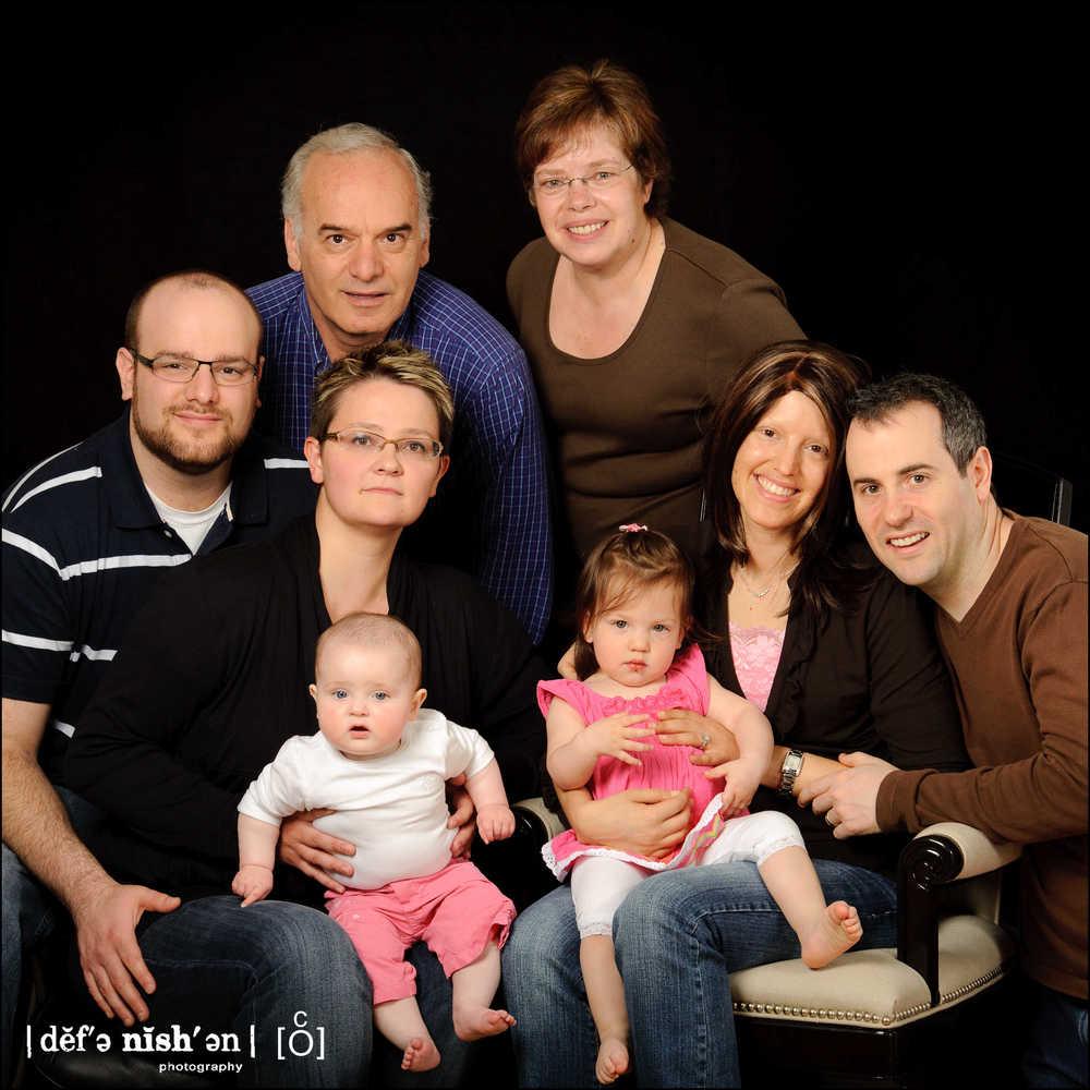 Zack Family-121