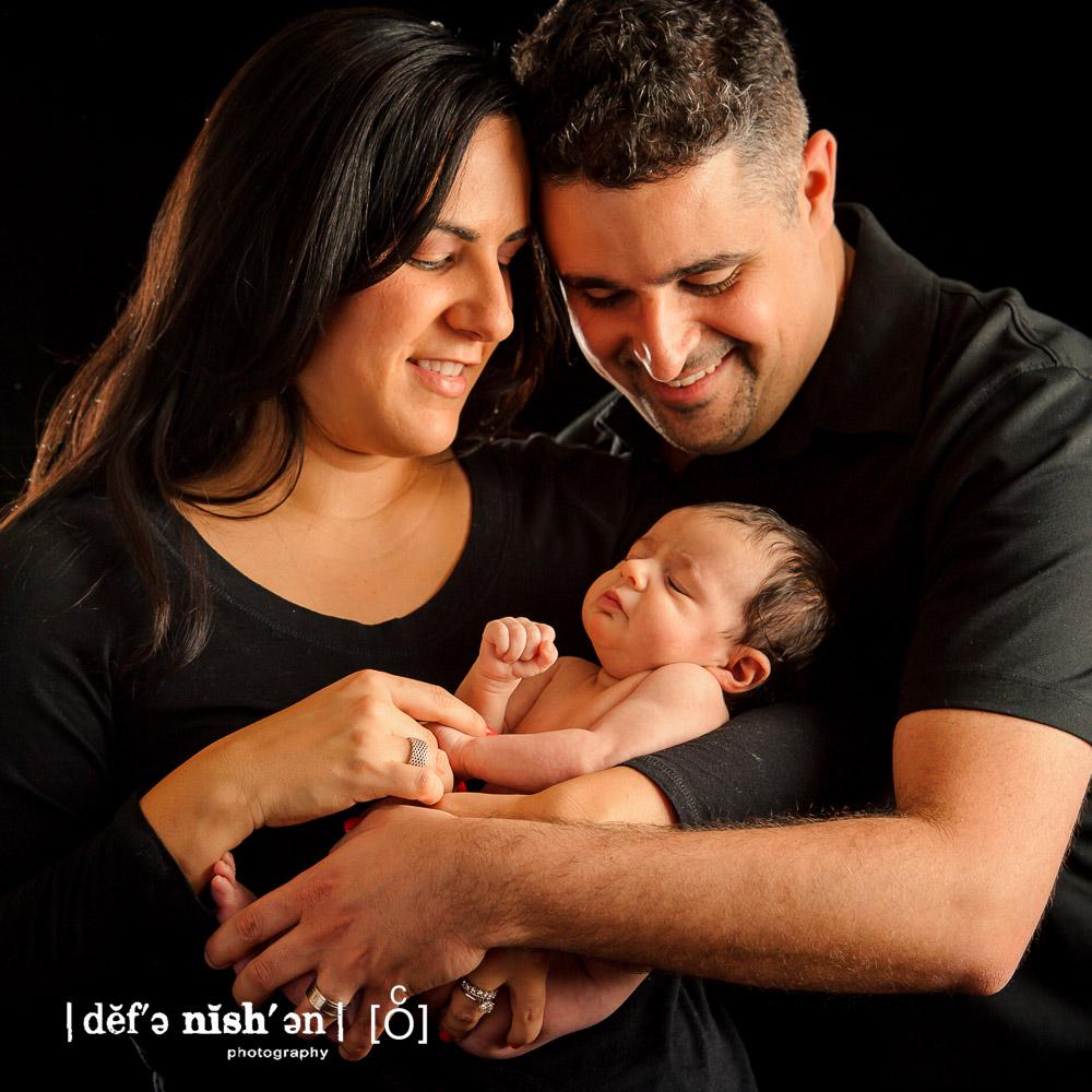 2012_12_15-Haghani-142