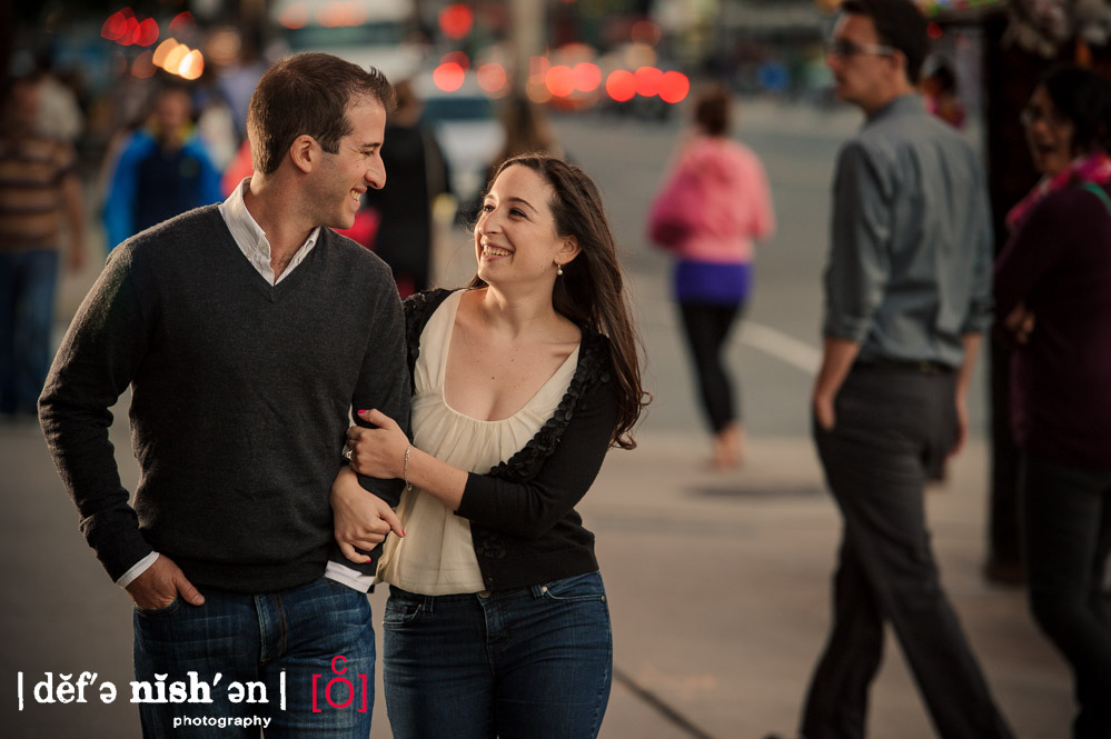 definition_photography_engagement_toronto-(13)