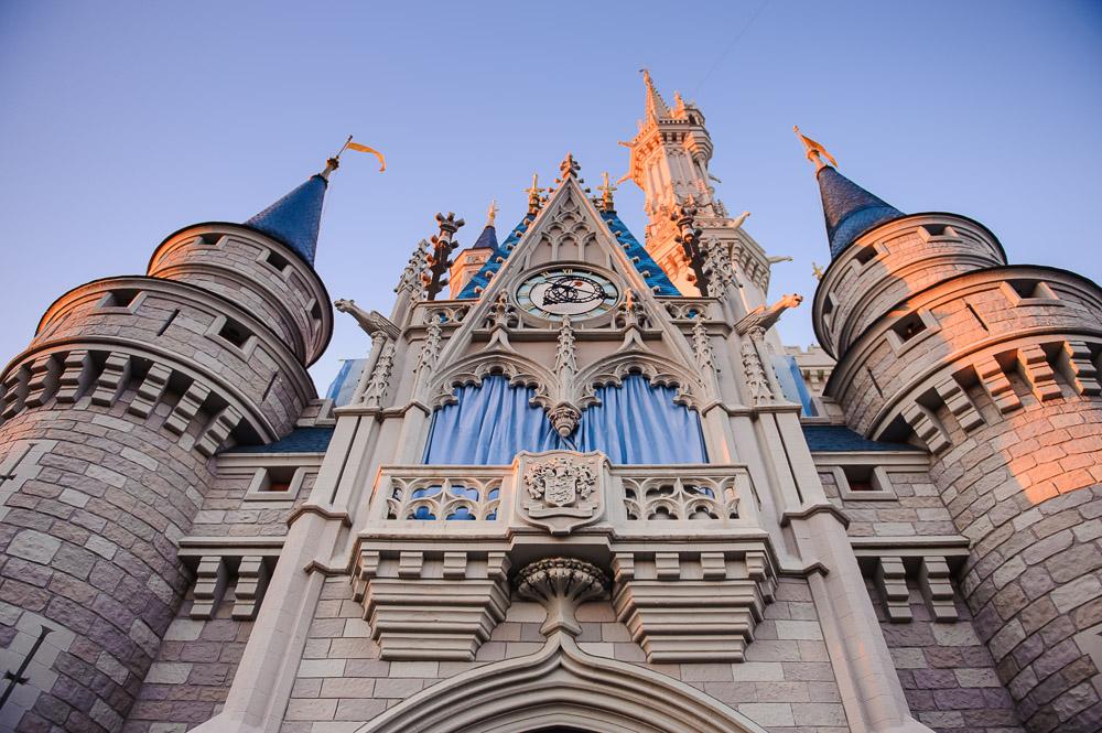 Disney 2015-1001.jpg