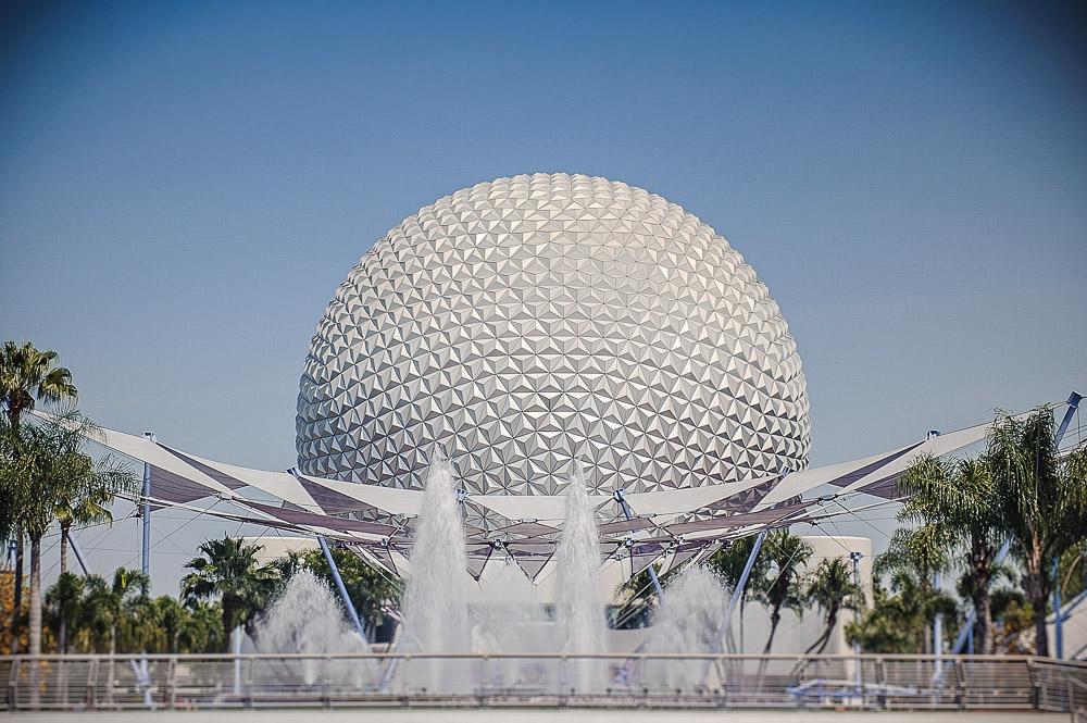 Disney 2015-1011.jpg