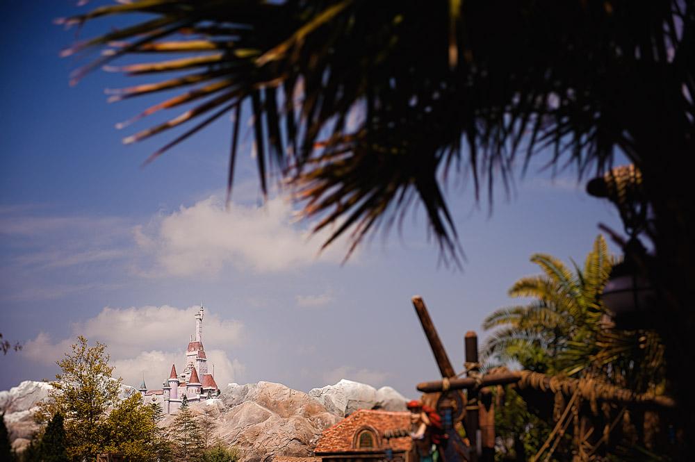 Disney 2015-1022.jpg