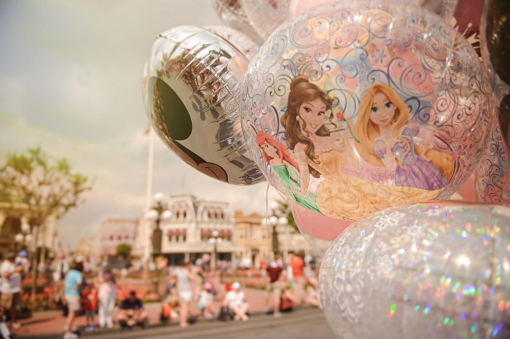 Disney 2015-1025.jpg