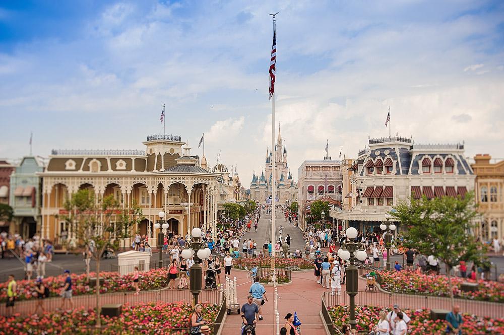 Disney 2015-1024.jpg