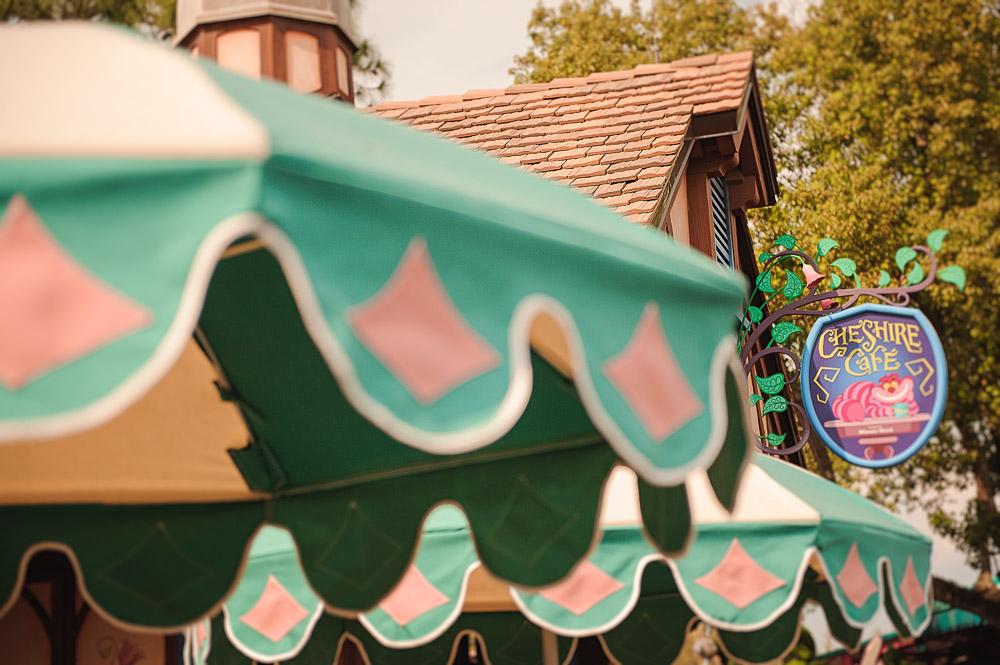 Disney 2015-1027.jpg