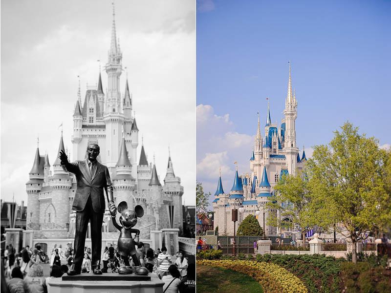 Disney 2015-1026.jpg