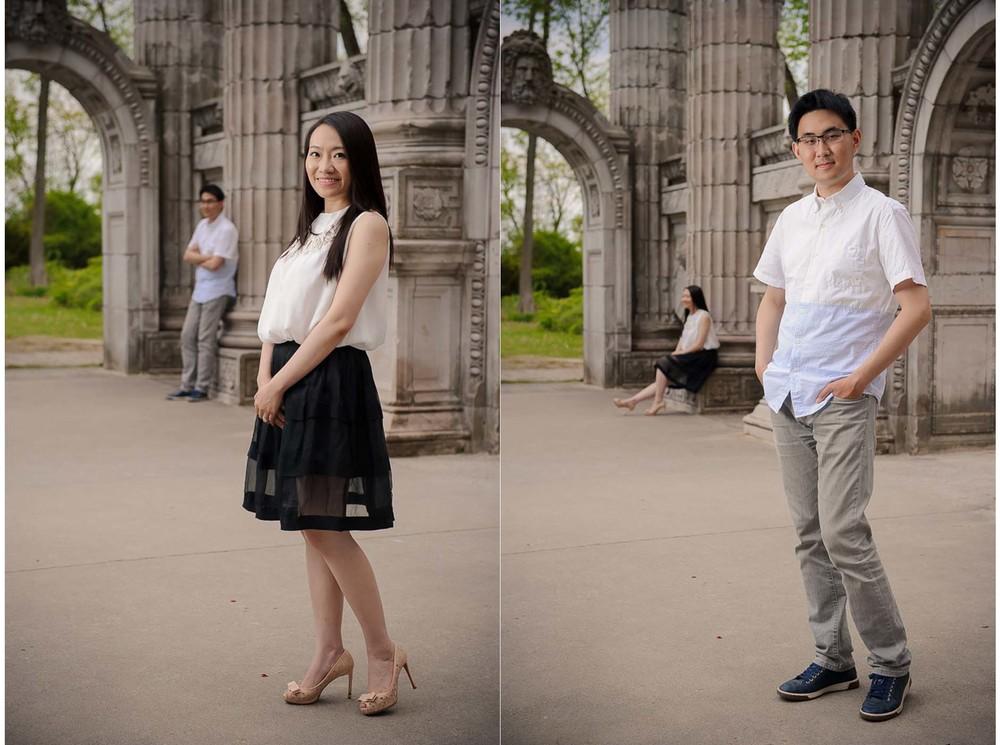 2015_05_24-Cloris_Chao-1044.jpg