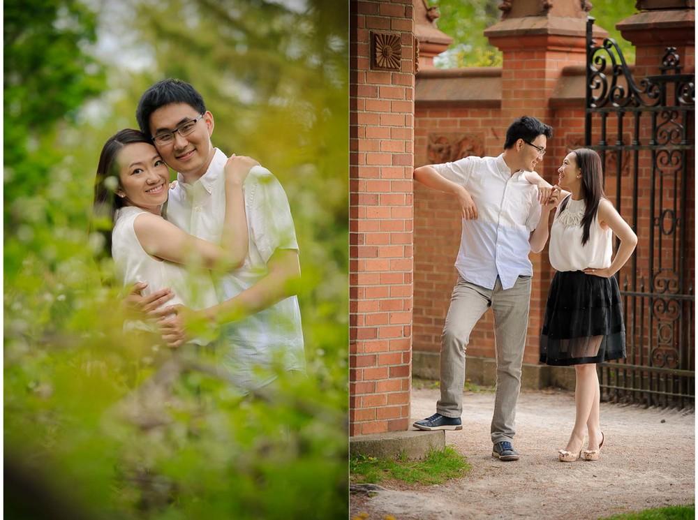 2015_05_24-Cloris_Chao-1074.jpg